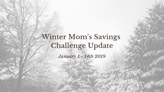 jan1-14 update
